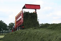 ladewagen-grassilo.jpg