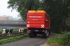 haecksel-transportwagen-sr.jpg