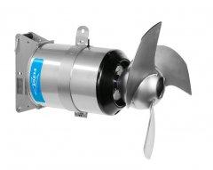 flygt-mixer-4670.jpg